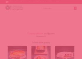 kulinarne.info