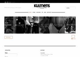Kulmens.de