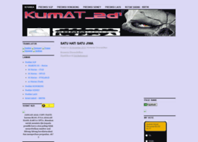 kumat2d.wordpress.com