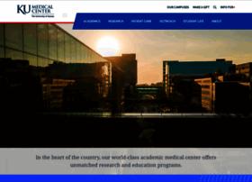 Kumc.edu