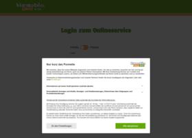 Kundenservice.klarmobil.de