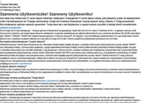 kunorek.webpark.pl