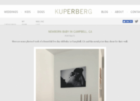 kuperblog.com