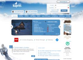 kupresonline.com