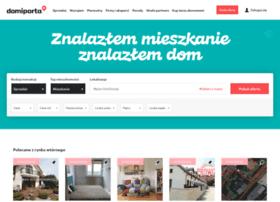 kupsprzedaj.pl