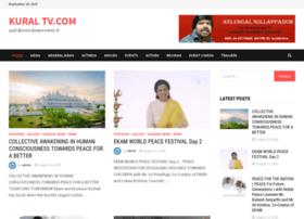Kuraltv.com