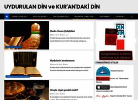 kurandakidin.net