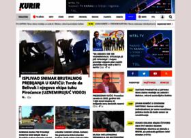 kurir-info.rs