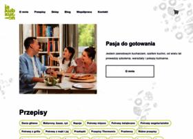 kuron.com.pl