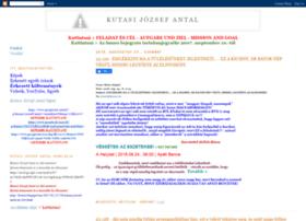 kutasi.blogspot.com