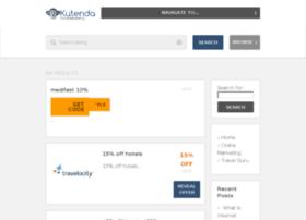 Kutenda.com