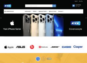 kvk.com