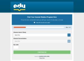 kwarastatepolytechnic.edu.com