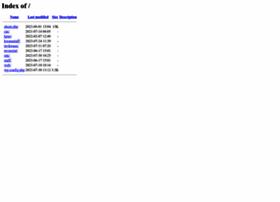 Kwasu.edu.ng