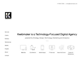 kwebmaker.com