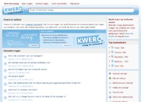 Kwero.nl