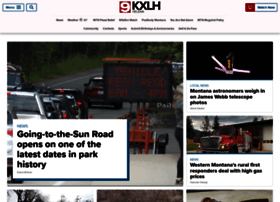 kxlh.com