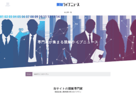 kyazoonga.com