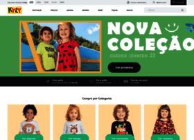 kyly.com.br