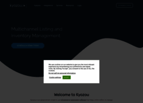 kyozou.com