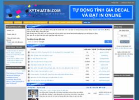 kythuatin.com
