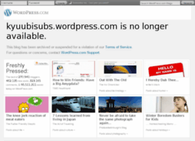 kyuubisubs.wordpress.com