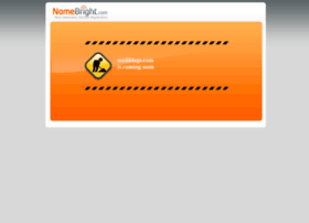 l-independantfootballclub.midiblogs.com