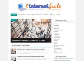 l-internet-facile.com