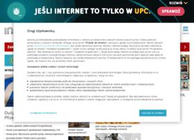 l.interia.pl