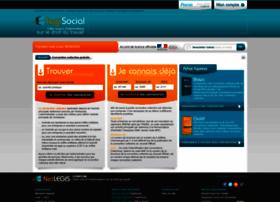 la-convention-collective.fr