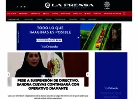 la-prensa.com.mx