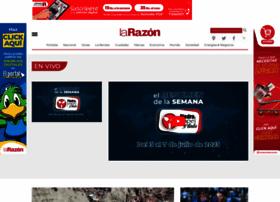 la-razon.com