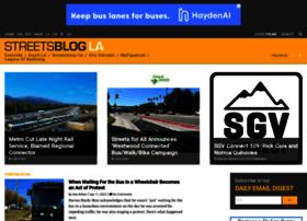 la.streetsblog.org