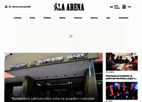 laarena.com.ar