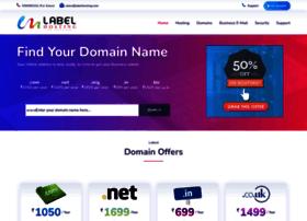 Labelhosting.com
