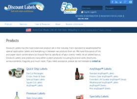 labelnet.com