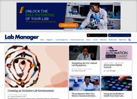 labmanager.com