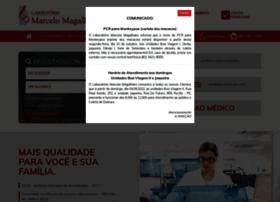 Labmm.com.br