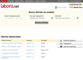 laboris.net