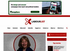 labourlist.org