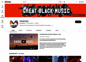laboutique.mondomix.com