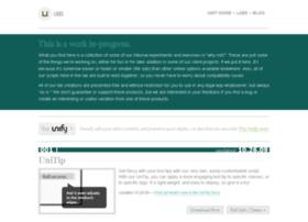 labs.unitinteractive.com