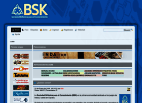 labsk.net