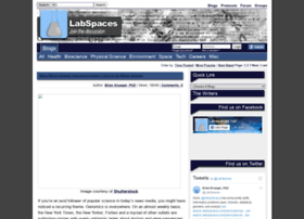 labspaces.net