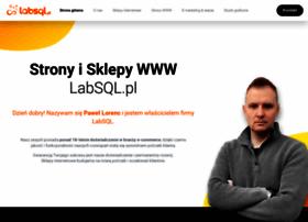 labsql.pl