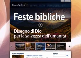 labuonanotizia.org
