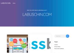 labuschin.com