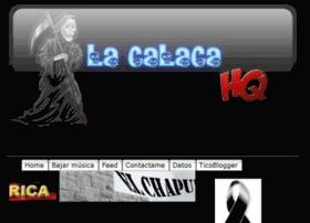 lacalaca.ticoblogger.com