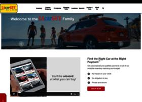 lacarguy.com