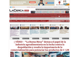 lacerca.com